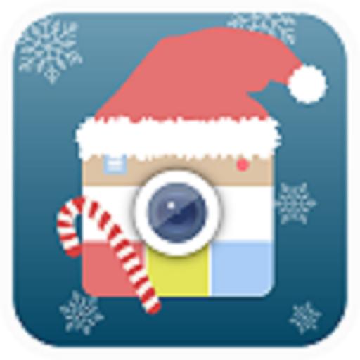 navidad-photo-editor-con-marcos-y-frontera