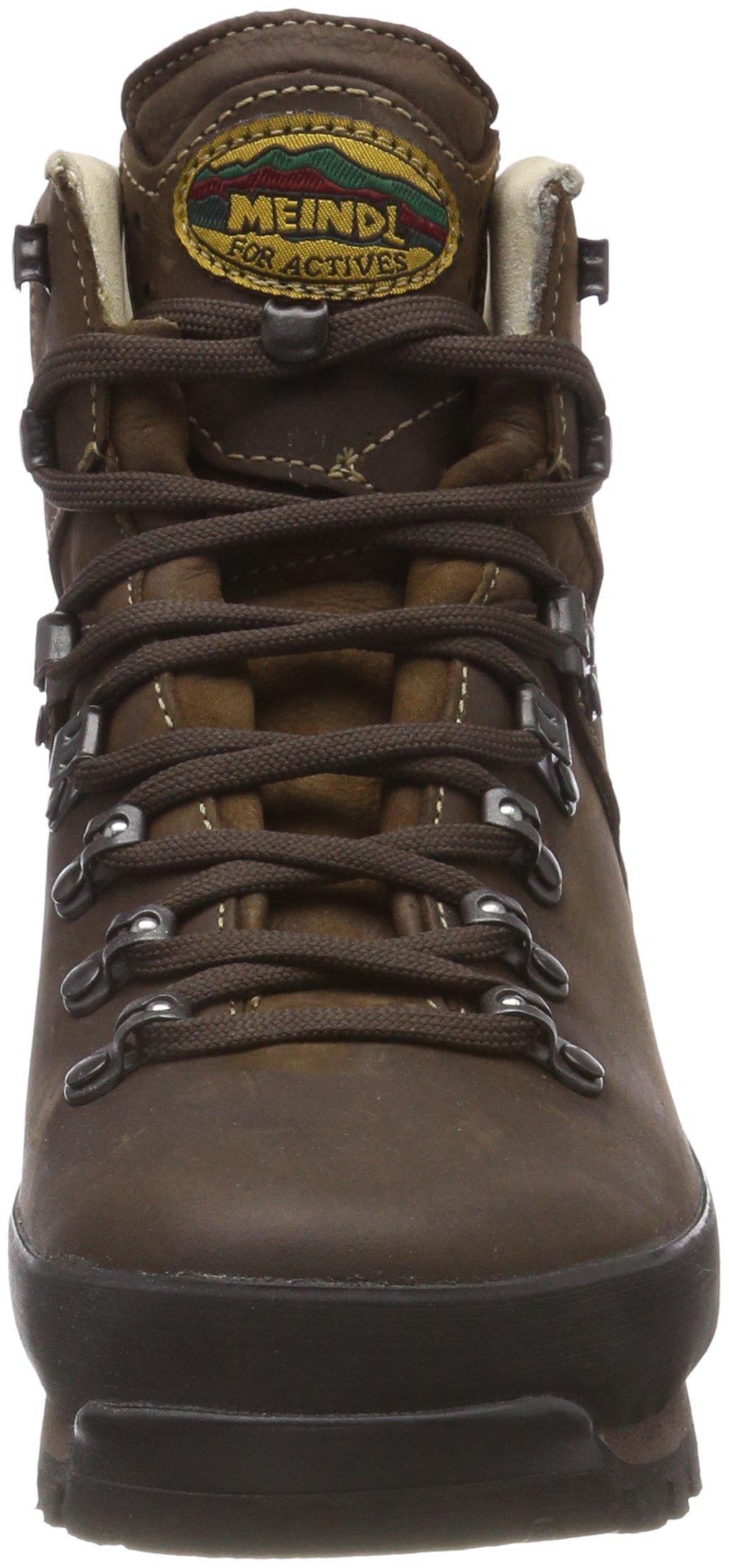 712dVi5F9FL - Meindl Women's Borneo Lady 2 MFS (XL) High Rise Hiking Shoes