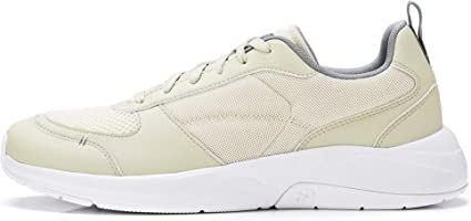 CARE OF by PUMA Baskets basses en maille pour homme