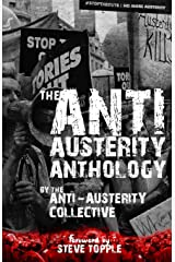 The Anti-Austerity Anthology Paperback
