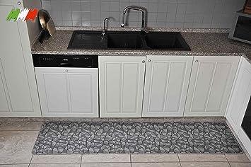 Emejing Tappeto Cucina Moderno Contemporary - Home Interior Ideas ...