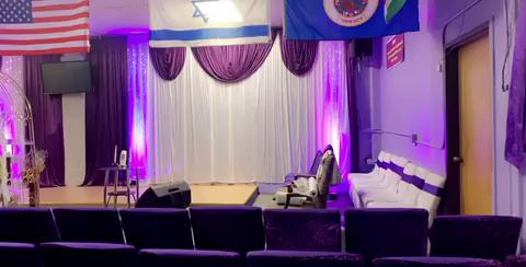 Lb Hochzeit Und Party Stage Dekorationen Hintergrund Feier Drapes Mit Swag Seide Stoff Vorhang Modena 3 X 6 M Küche Haushalt