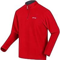 Regatta Men's Thompson Fleece Fleece Jacket