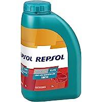 Repsol Elite L. Life 50700/50400 5W-30 Huile Moteur
