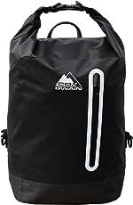 COX SWAIN Fahrrad Tasche WATERPROOF 20