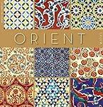 Motifs Orient