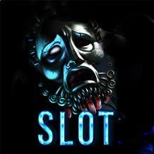 Power Melpomene Play Slot : Lucky Slots City Best Free Full HD