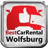 Car Rental in Wolfsburg, Germany