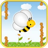 Pollination Sell Agenda