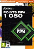 FIFA 21 Ultimate Team 1050 FIFA Points Téléchargement PC - Code Origin