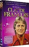 Numéro 1 : Claude François