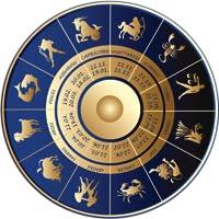 Zeitung Täglich Horoskope