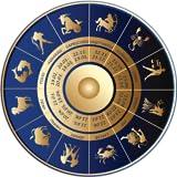 Horoscope du Jour...