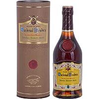 Cardenal Mendoza Brandy de Jerez 40% Vol. 0,5l in Giftbox - 500 ml