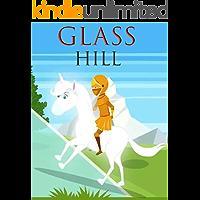 Glass hill   Moral story books for children: Bedtime stories for kids