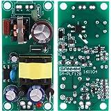 Perfk 500ma 5w Isoliernd Mini Schaltnetzteilplatine Elektronik