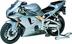 Tamiya Bike Kit 1 12 14074 Yamaha Yzf R1 Taira Racing Spielzeug
