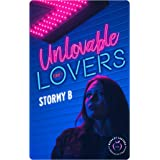 Unlovable lovers - tome 1