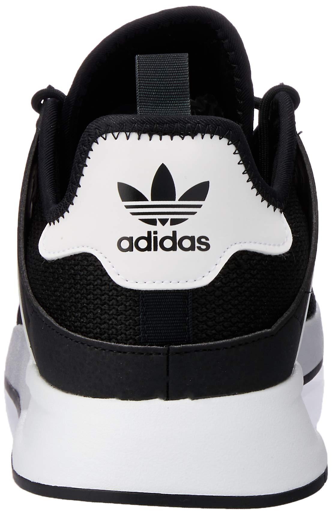 Adidas X_PLR, Scarpe da Fitness Uomo 5 spesavip