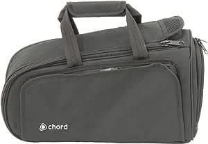 Chord 173.411QTX Instrument Housse de transport pour cornet à pistons