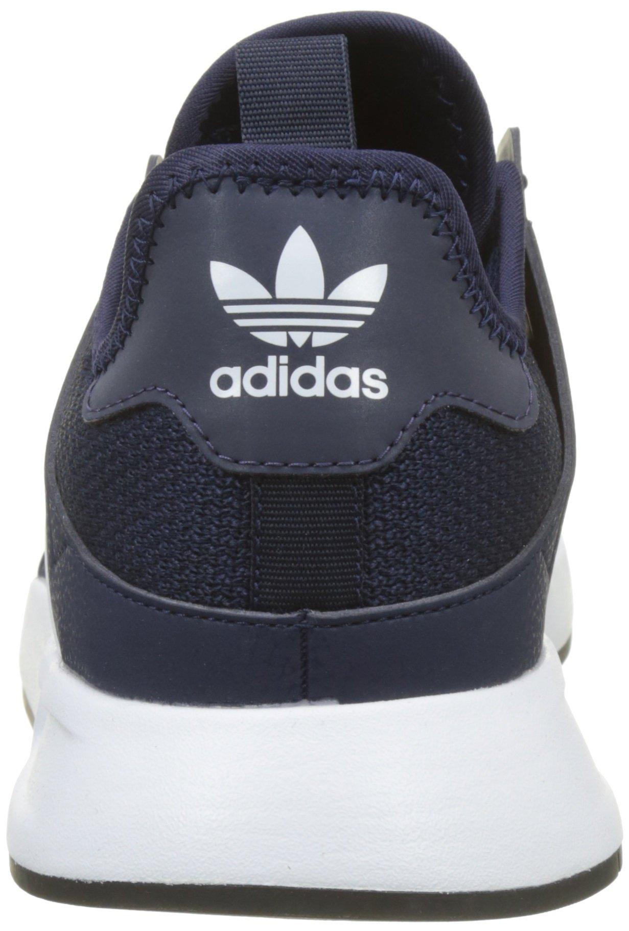 adidas X_PLR, Zapatillas Hombre