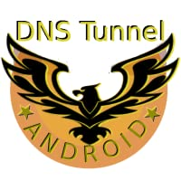 DNS Tunnel (By Pass DNS)