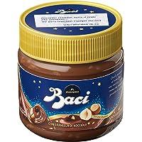 Baci Perugina Crema Spalmabile Con Nocciole E Cacao Vasetto - 200 g