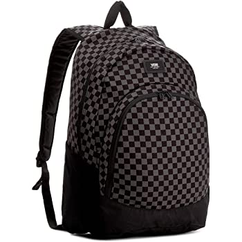61451d6679e65c Vans Doren Original Backpack Casual Daypack