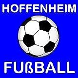 Hoffenheim Fußball Nachrichten