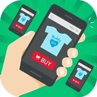 T-Shirt Online Store : Sunfrogshirts