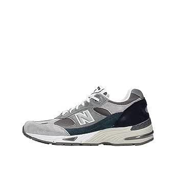 new balance 991 445