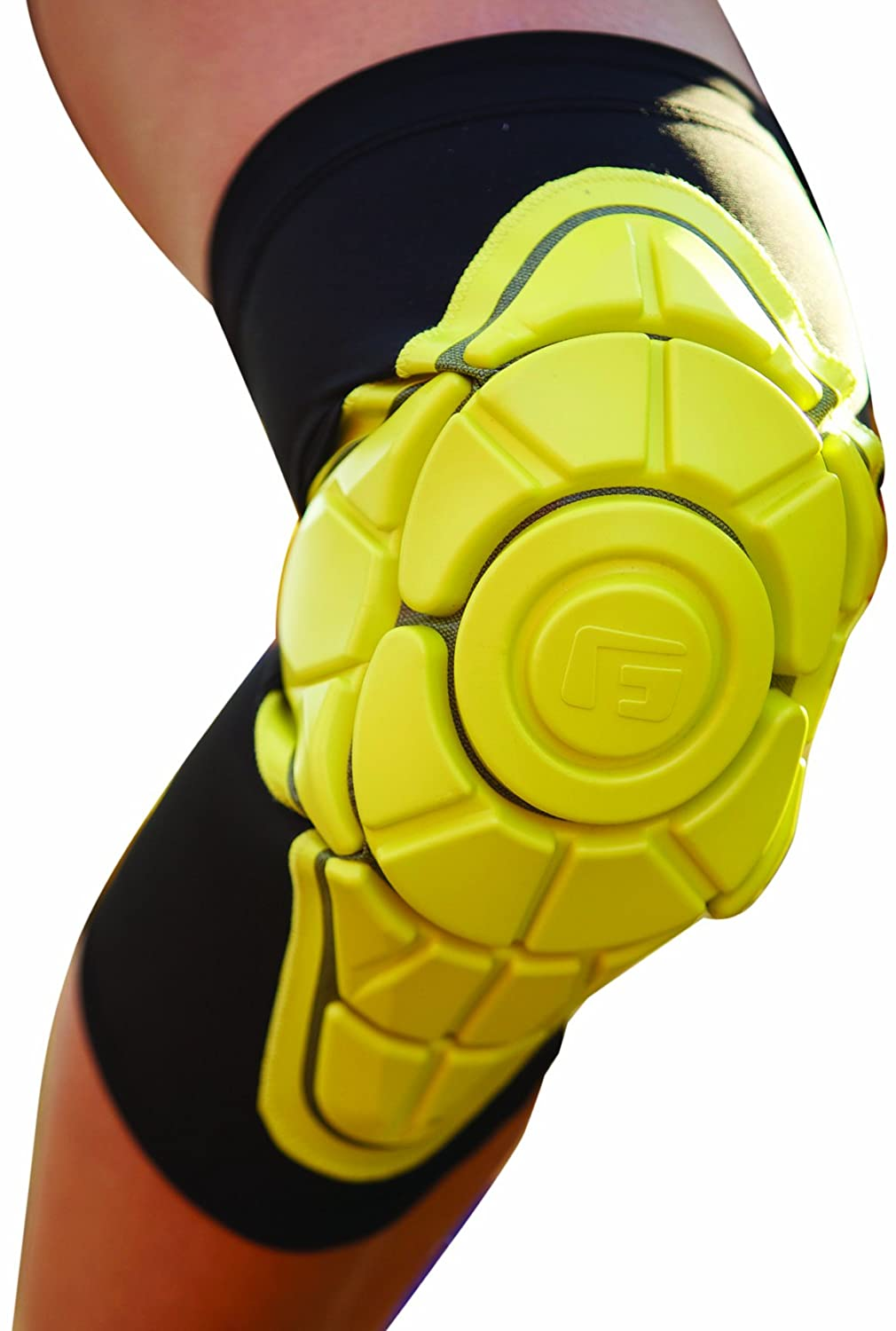 G-Form Knee Protection: Amazon.co.uk: Sports & Outdoors