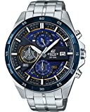 Edifice Herren Armbanduhr EFR-556DB