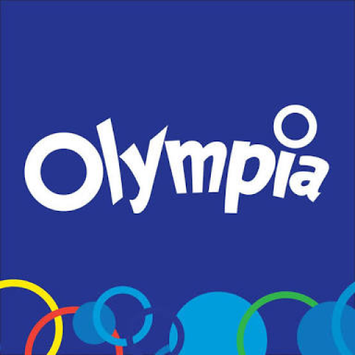 Olympia Browser