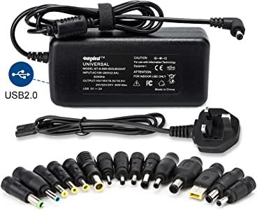 Original DELL Inspiron 13 14 14R 14Z 1440 3459 5323 5421 5447 5458 7437 Charger