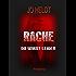 RACHE: DU WIRST LEIDEN