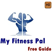 My Fitness Pal Guide
