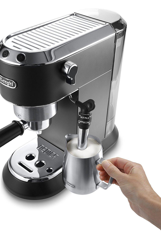 DeLonghi-Dedica-Style-Traditional-Pump-Espresso-Machine
