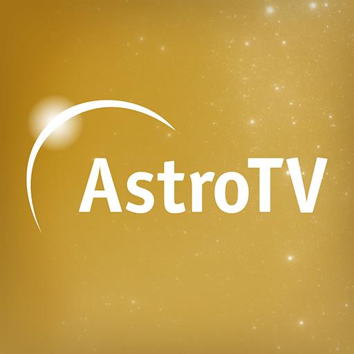 AstroTV - Live Kartenlegen und Beratung im Fernsehen