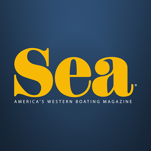 sea-magazinekindle-tablet-edition