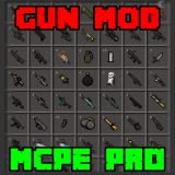 GUN And WEAPON Mods Pro Edition