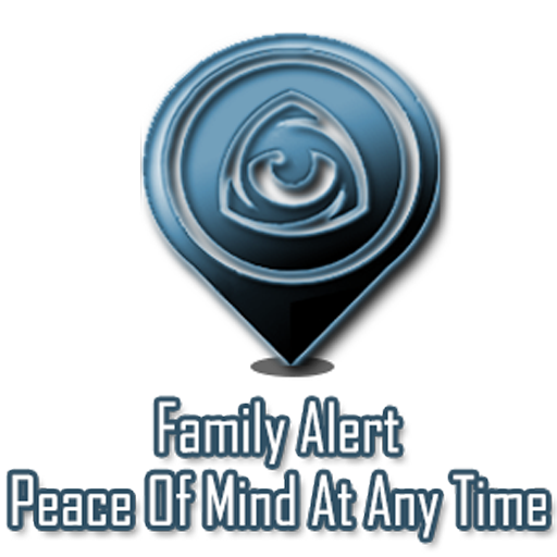 Official Family Alert