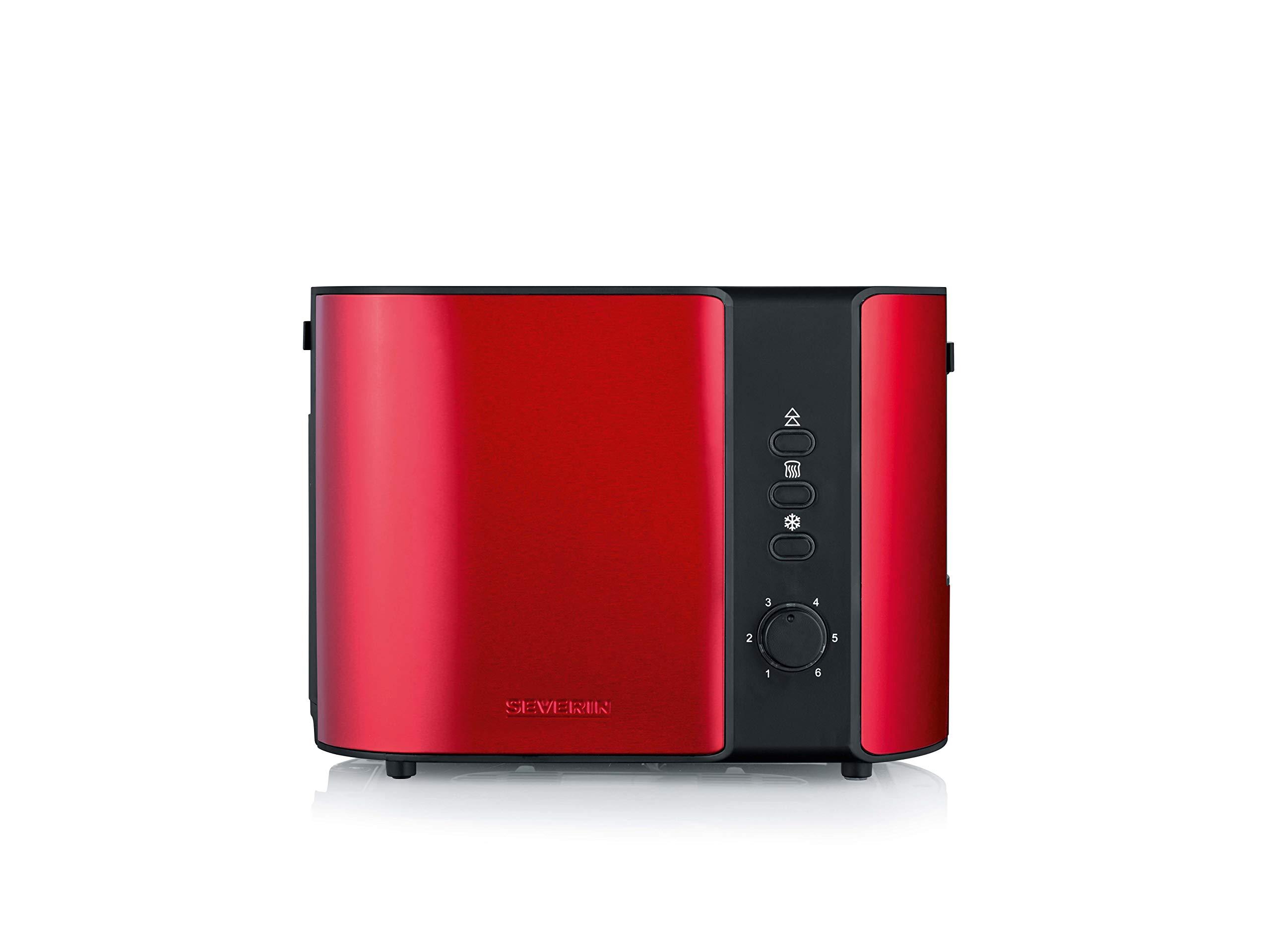 Unisex-Severin-Automatik-Toaster-AT2217-Severin