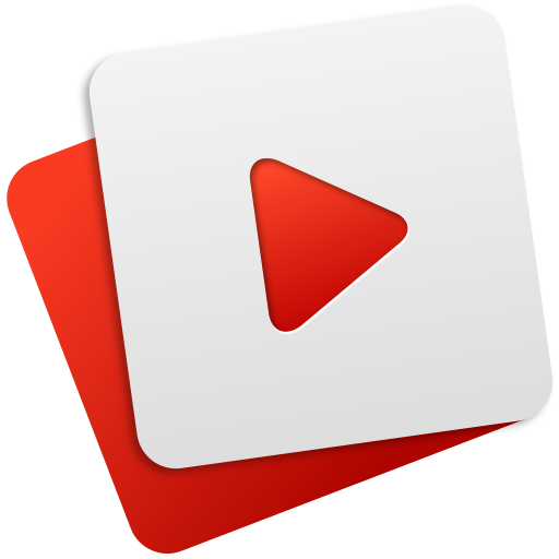 TubePlus for YouTube