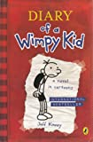 Diary of a Wimpy Kid - 1