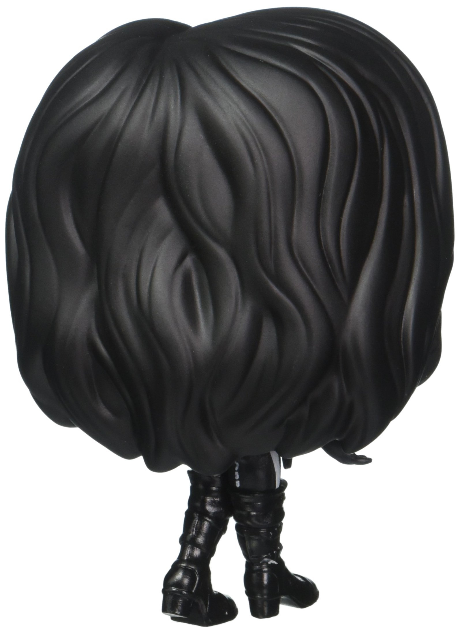 Funko Pop Yennefer (The Witcher III 152) Funko Pop The Witcher