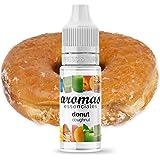 Essenciales - Aroma de Donut concentrado - 10 ml