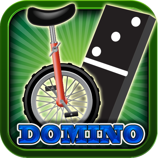 dominoes-monocycle-stories-poll