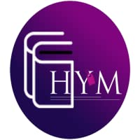 HYM – Bookstore, Book Shopping for Best Price!