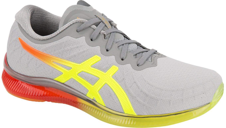 712udKfl43L - ASICS - Womens Gel-Quantum Infinity Shoes